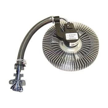 Hayden, Inc. 3200 Thermal Fan Clutch