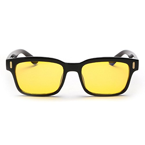 lomol-unisex-fashion-retro-rectangle-radiation-protection-night-vision-goggles-driving-sunglassesc1