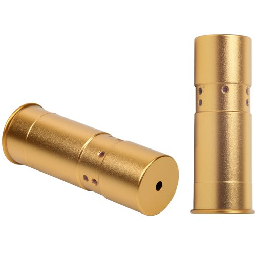 Sightmark 12Ga Boresight