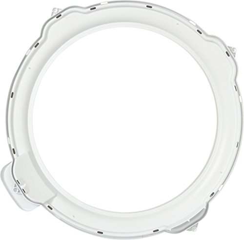 Whirlpool W10215107 Ring Tub Washer ()