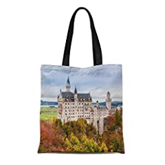 REUSABLE DURABLE BAGOur cotton canvas tote bags are reusable,bags handle straps ends with cross-stitching reinforcement.The strong double-stitched sewing work on these bags seams for durable quality. GREAT GIFTA great gift for Black Friday, C...