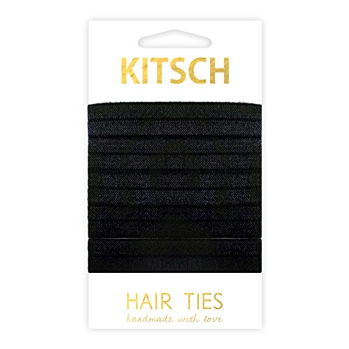 Review Kitsch 5 Piece Solid