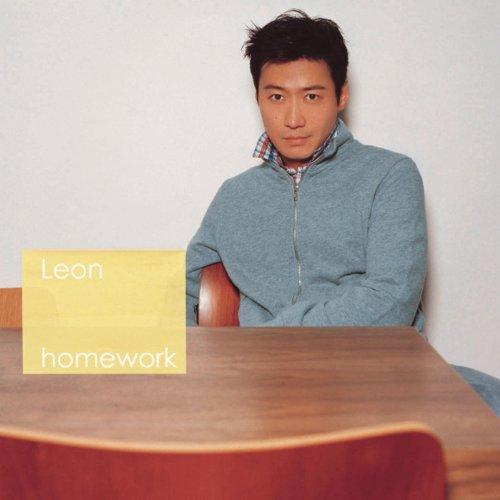 Lai Lai Lai Mp3 Song Joker Edition: Amazon.com: Bie Pa Sheng Shu (Album Version): Leon Lai