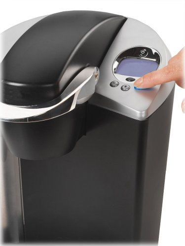 Image of Keurig B60 Special Edition Brewing System