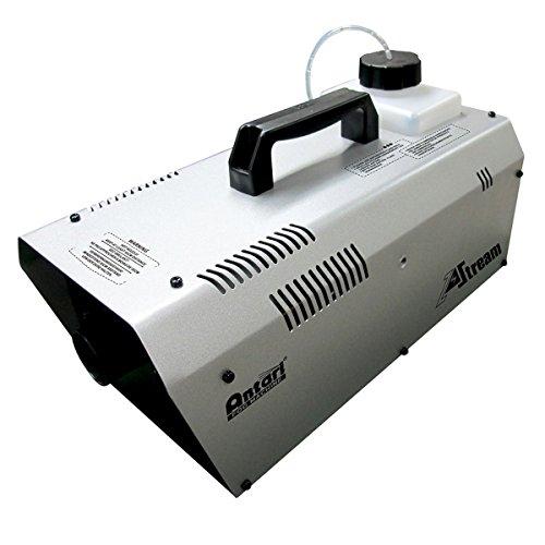 Elation Z-Stream | Fog Machine with Continuous Output (Continuous Fog Machine)