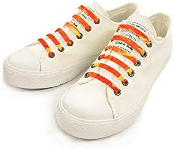 結ばない靴紐 靴ひも 靴 シューズ 濡れない 汚れない ほどけない シュレパス シューアクセサリー スニーカー シリコン ランニング スポーツ (大人用)