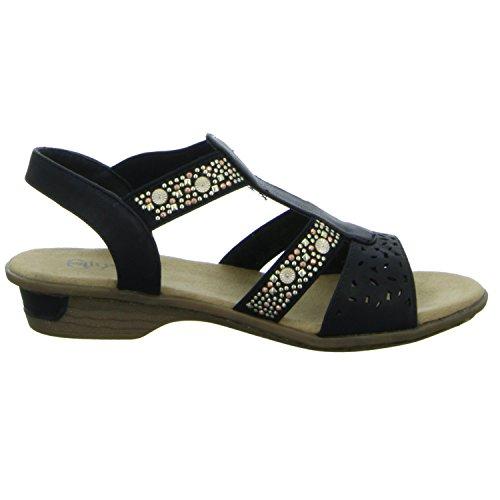A800 Damen Sandalette Alyssa Jg8gjH