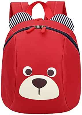 5d6b80049d7c Shopping Last 30 days - Color: 3 selected - Backpacks - Luggage ...
