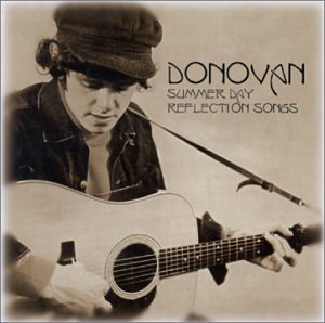 Donovan - Summer Day Reflection Songs Anthology - Zortam Music