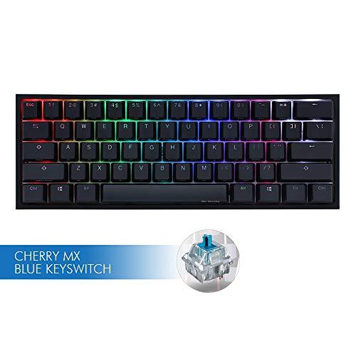 Ducky Keyboard