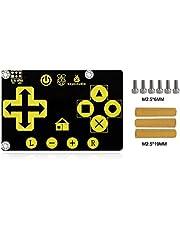 KEYESTUDIO RPI TTP229L 16-Key Touch Keypad i2c for Raspberry Pi 4/3/B+/2 Model B