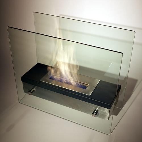 Nu-Flame Ardore BioFireplace by Nu-Flame