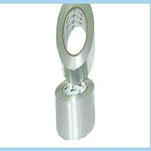 Kit oferta cinta aluminio 50x 30x 45MT Orbis ob576296