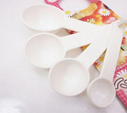 JapanBargain Japanese Measuring Spoon 2502 product image