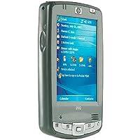 HP iPAQ hx2495b Pocket PC (FA674B#ABA)