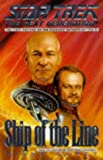 Ship of the Line, Diane L. Carey, 0671009249