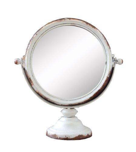 Bistro Mirror - 5