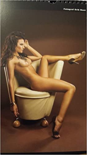 erotik geschichten funtastixx models