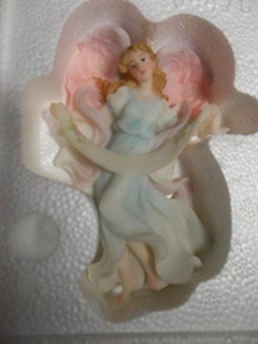 Seraphim Classics Personalized Ornament