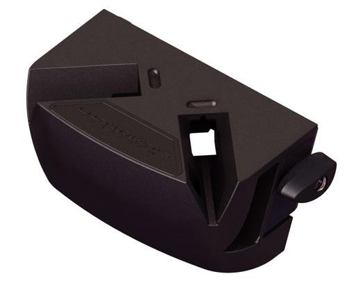 Ultimate Support CMP-485 SUPER CLAMP for Apex and Deltex Series Keyboard Stands from Ultimate Support