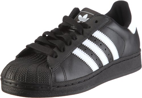 Zapatillas noir Adidas M 13 noir Superstar tr Para b1 Negro Hombre Ii qtqvT4xfw