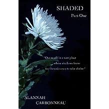 Shaded: A Shaded Novel (Book 1)