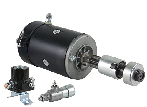 9n ignition switch - 4