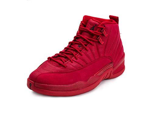 12 Retro Basketball Shoe (13) ()