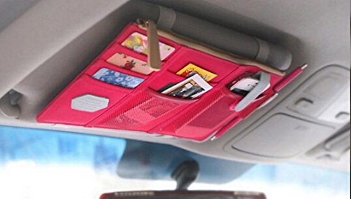 2014 chevy cruze pink accessories - 5