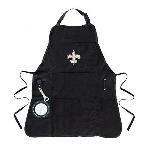 Saints Apron New Orleans - NFL Apron NFL Team: New Orleans Saints