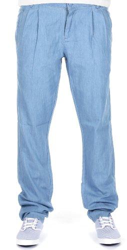 VILA CLOTHES -  Pantaloni  - Donna