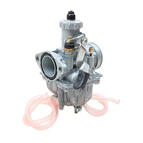 carburetor 26mm - 3