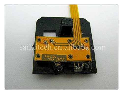 Printer Parts Inkjet Printer encad novajet 1000i Paper Sensor as Media Width Senor by Yoton (Image #2)