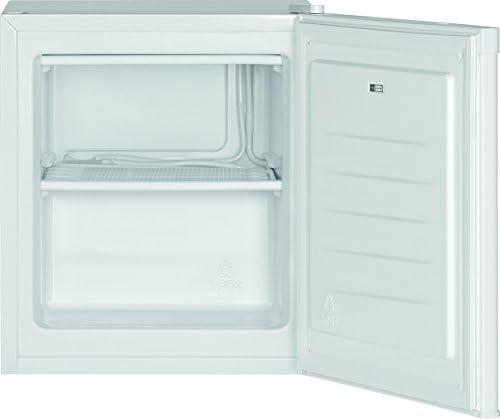 Clatronic GB 288 Congelador vertical pequeño (Independiente, Color ...