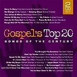 : Gospel's Top 20 Songs of The Century
