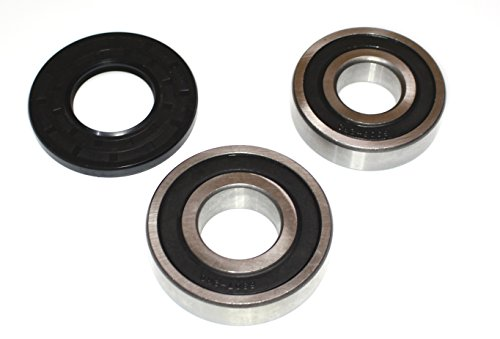 - Noa Store LG Replacement Washer Bearing & Seal Kit 4036ER2004A 4280FR4048L 428FR4048E