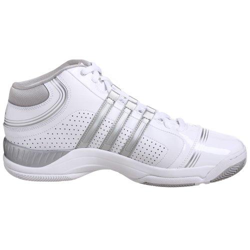 d91e00b4d245b adidas Men's Supercush 3 Basketball - Import It All