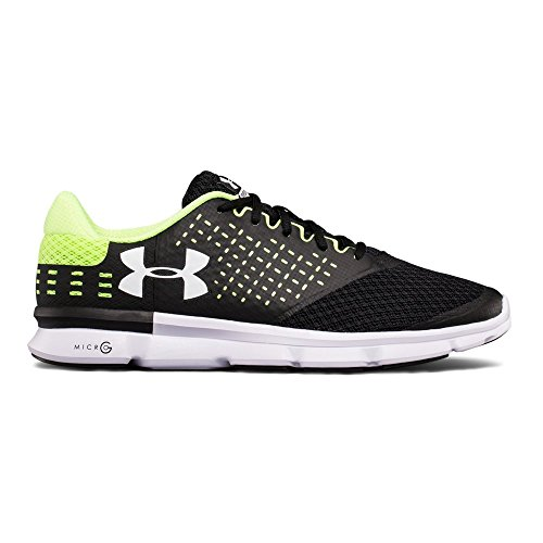 under armour micro shoes - 3