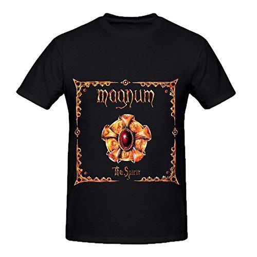 magnum-the-spirit-1-soul-men-o-neck-funny-tee-shirts