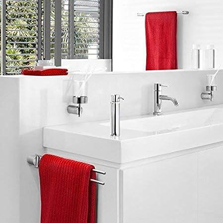 Blomus Towel Rail 40 cm 68526
