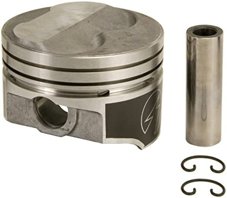 Sealed Power H618CP60 Cast Piston