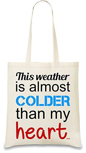 colder bags - 7
