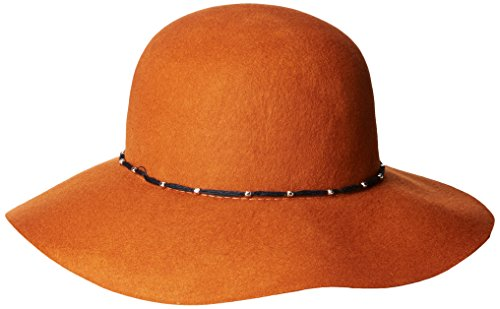 callanan-womens-wool-felt-round-crown-hat-rust-one-size