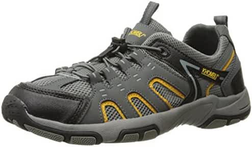 Khombu Men's Reef Shark 2 Adventure Sport Shoe