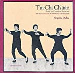 img - for T'ai Chi Ch'uan: Body and Mind in Harmony (Integration of Meaning and Method) (Wu Style : Body and Mind in Harmony : Integration of Meaning and Method) (Paperback) - Common book / textbook / text book