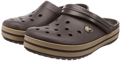 Pictures of Crocs Men's and Women's Crocband 3