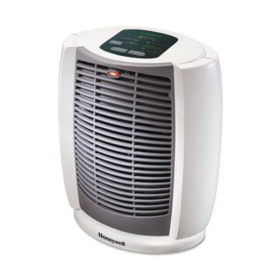 HWLHZ7304U - Energy Smart Cool Touch Heater