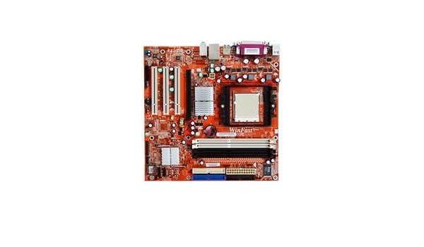 Foxconn 6100K8MA-RS AMD RAID Driver FREE