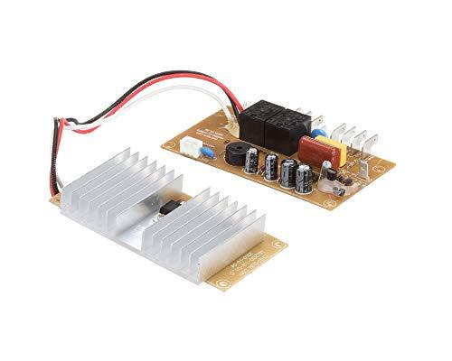 Waring 032369 PCB Power Board Assy./Ww200