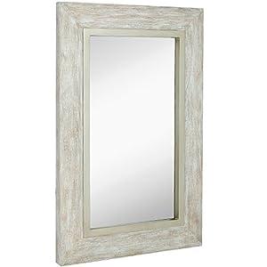 41M2G9hfavL._SS300_ 100+ Coastal Mirrors and Beach Mirrors For 2020